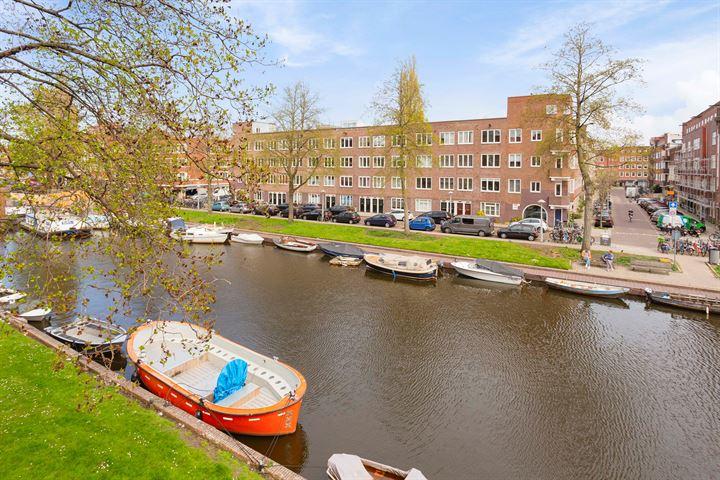 Admiralengracht 168 3