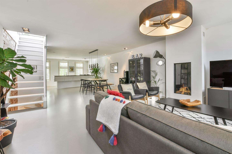 View photo 3 of Kuipersstraat 77 -2