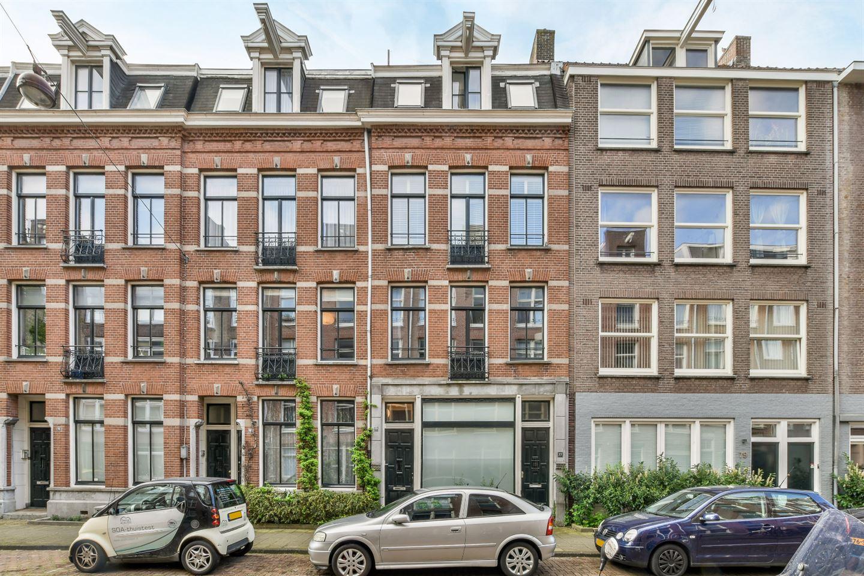 View photo 1 of Kuipersstraat 77 -2