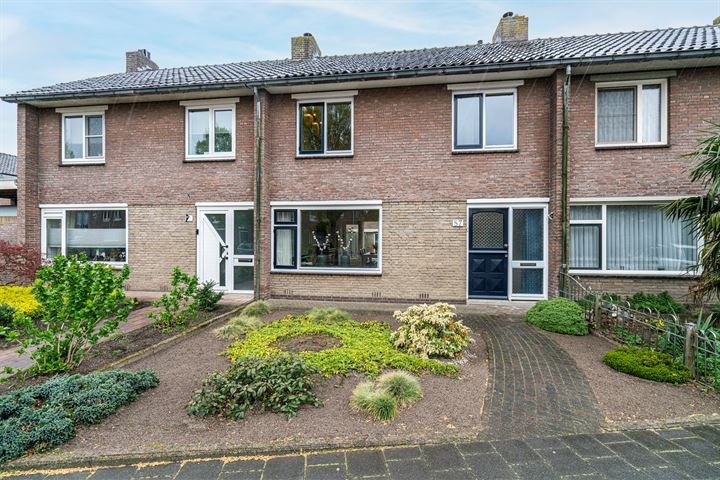 Karel Doormanstraat 87