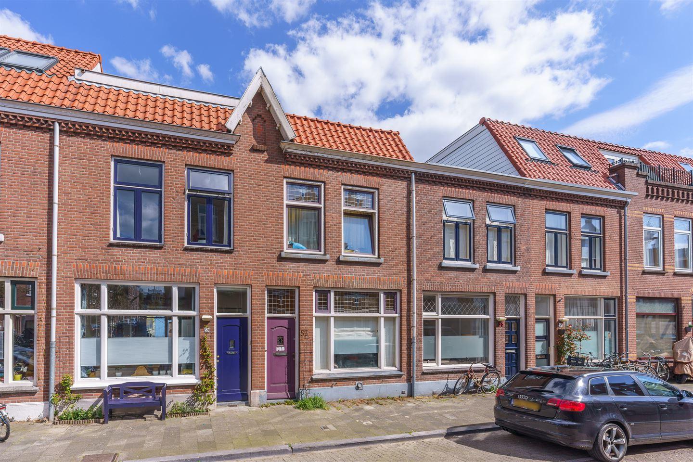 Bekijk foto 1 van Van Lennepstraat 57