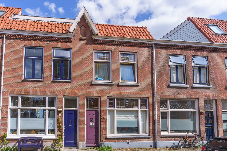 Bekijk foto 2 van Van Lennepstraat 57