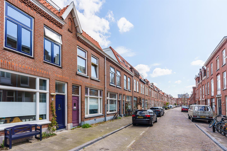 Bekijk foto 3 van Van Lennepstraat 57