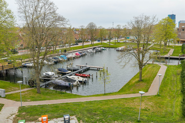 Bekijk foto 5 van Elburgkade 66