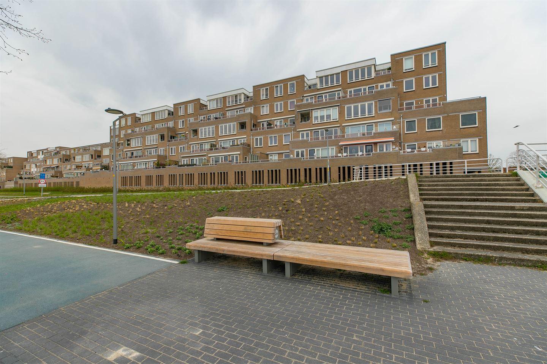 Bekijk foto 1 van Elburgkade 66