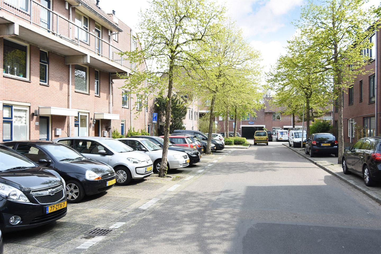 View photo 4 of Jules Massenetstraat 170