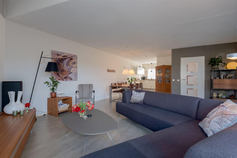 Bekijk foto 3 van Oscar Wildestraat 39