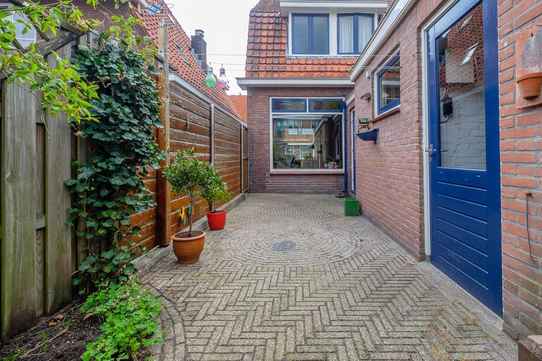Bekijk foto 5 van van Hasseltstraat 9