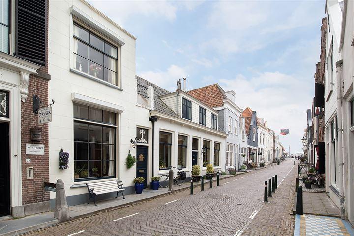 Nieuwe Bogerdstraat 31