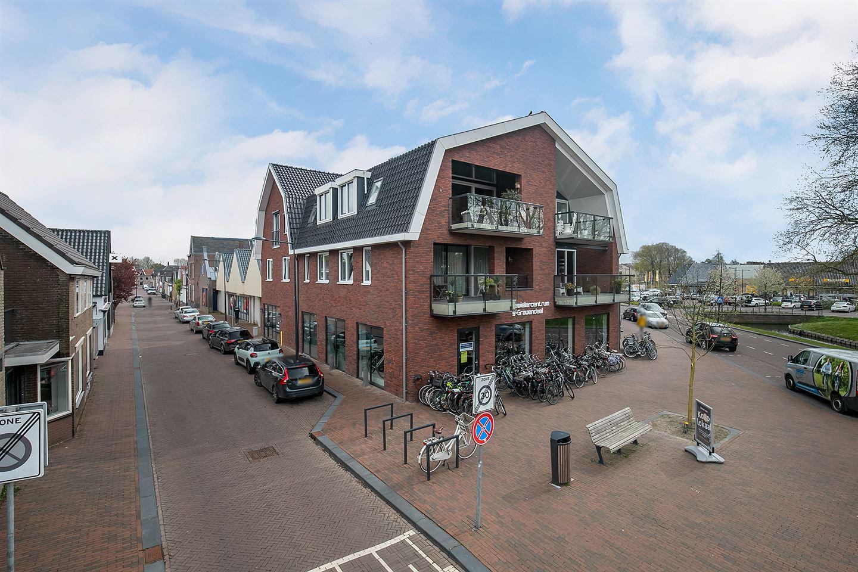 Bekijk foto 2 van Langestraat 3 a