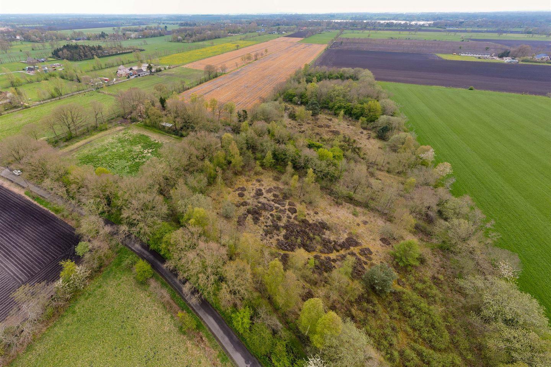 View photo 2 of Poelbuurt 6