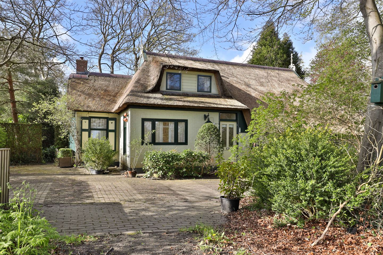 View photo 4 of Poelbuurt 6