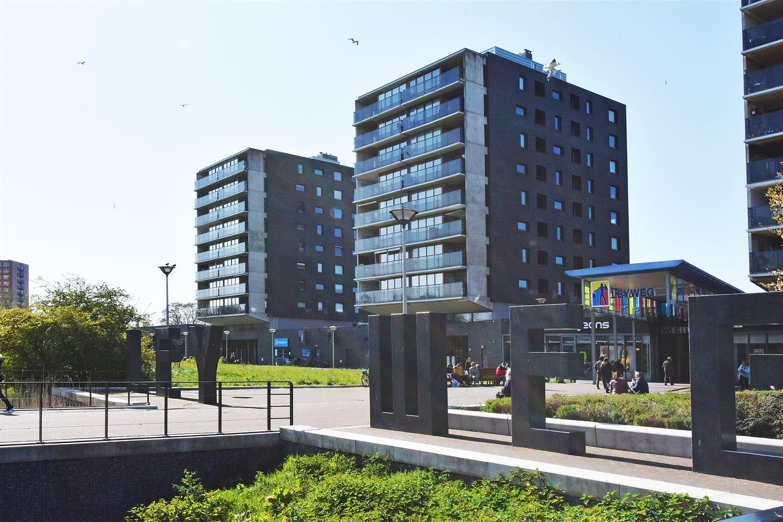 Bekijk foto 5 van Grevenbergstraat 107