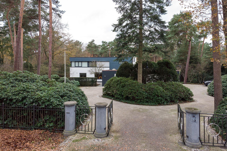 Bekijk foto 1 van Soestdijkseweg Noord 439