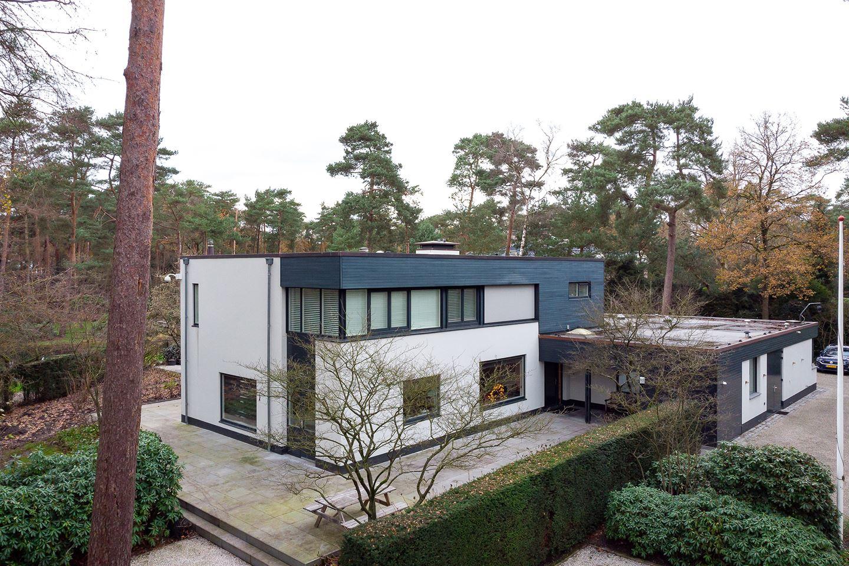 Bekijk foto 2 van Soestdijkseweg Noord 439