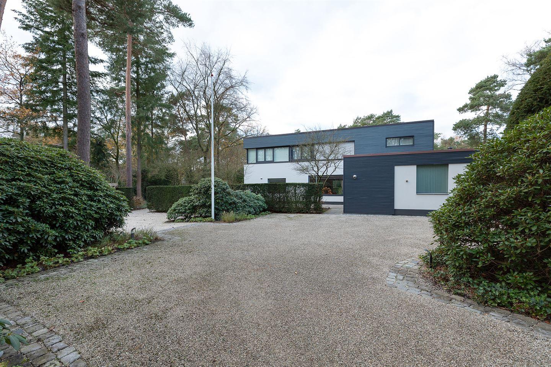 Bekijk foto 3 van Soestdijkseweg Noord 439