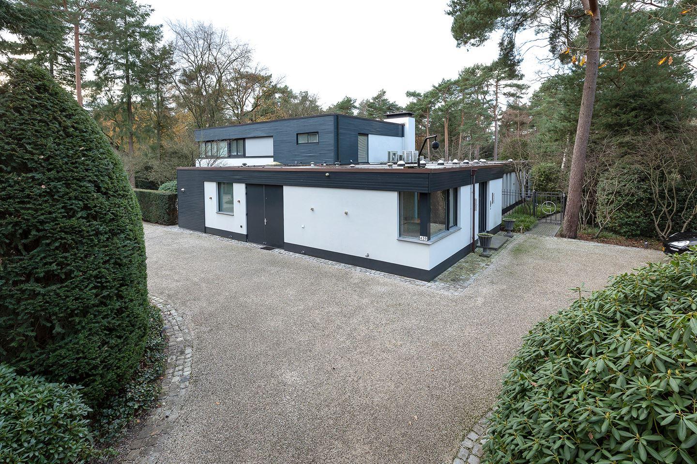 Bekijk foto 4 van Soestdijkseweg Noord 439