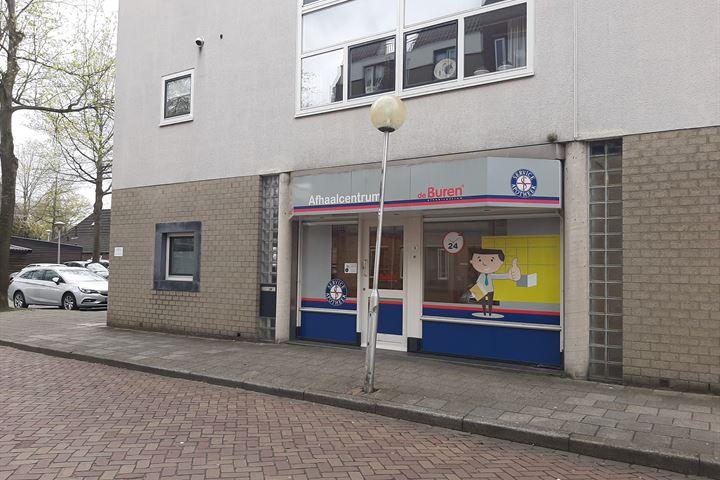 Admiraal Helfrichstraat 9