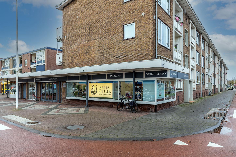 Bekijk foto 1 van Huissensestraat 60