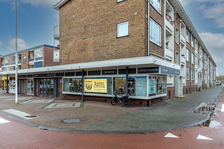 Huissensestraat 60, Arnhem