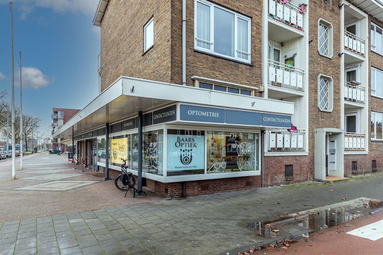 Bekijk foto 2 van Huissensestraat 60