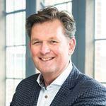 Ron de Haan - NVM-makelaar (directeur)