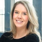 Michelle Koetsier - Kandidaat-makelaar