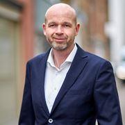 Richard Bos - NVM-makelaar