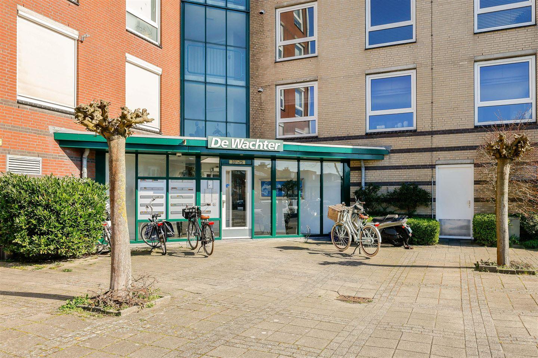 Bekijk foto 2 van Hannie Schaftstraat 33