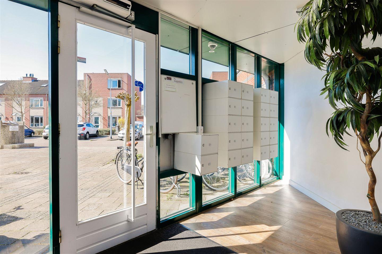 Bekijk foto 3 van Hannie Schaftstraat 33