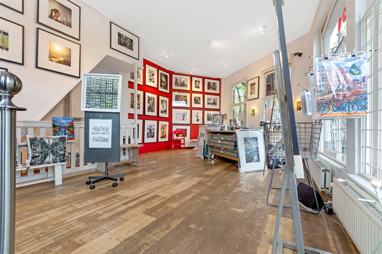 Bekijk foto 2 van Prinsengracht 110