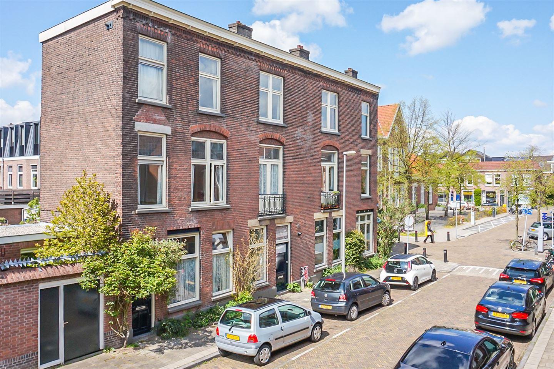 Bekijk foto 3 van M.P. Lindostraat 2 BIS