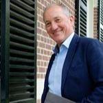 Dick Wunderink - NVM-makelaar (directeur)