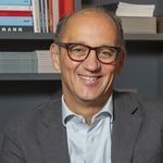 Willem-jan Giesberts - NVM-makelaar (directeur)