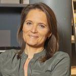 Irene Giesberts Stas - Commercieel medewerker