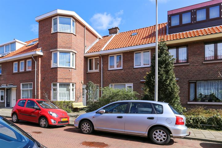 Rodenbachstraat 10