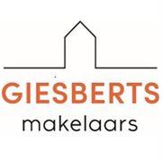 Giesberts Makelaars