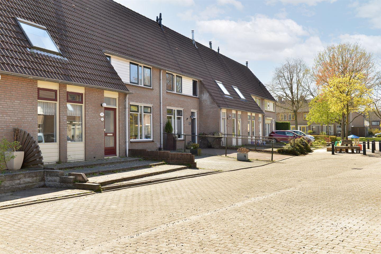 Bekijk foto 4 van Geuzenhof 35