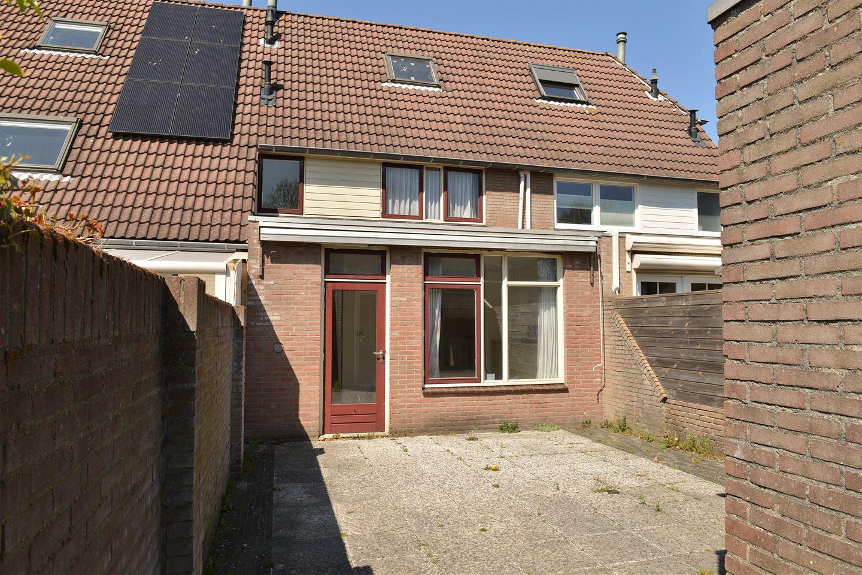 Bekijk foto 5 van Geuzenhof 35