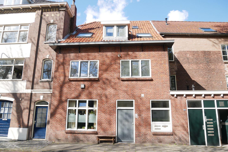 Bekijk foto 1 van Zuid Willemsvaart 540 A