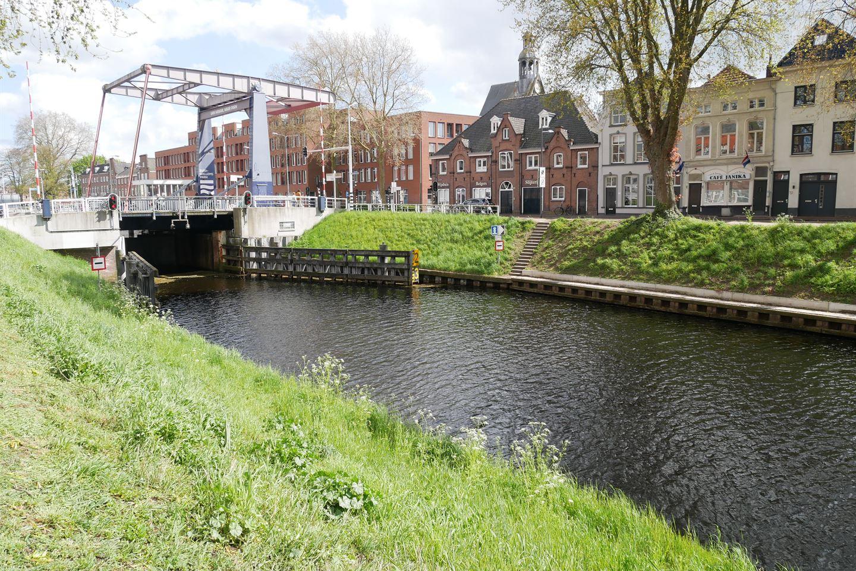 Bekijk foto 2 van Zuid Willemsvaart 540 A