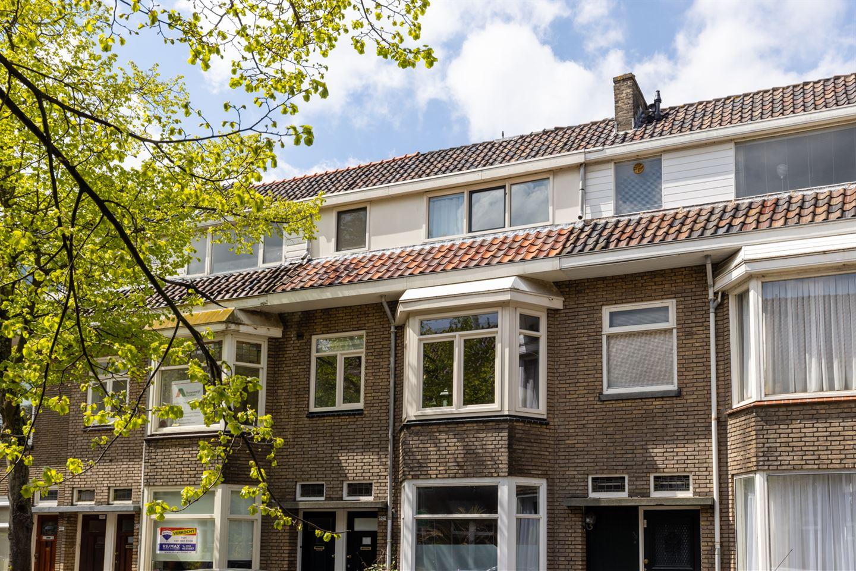 View photo 1 of Adriaen van der Doeslaan 52 A