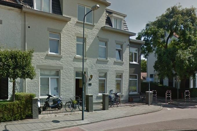 Volderstraat 105 8