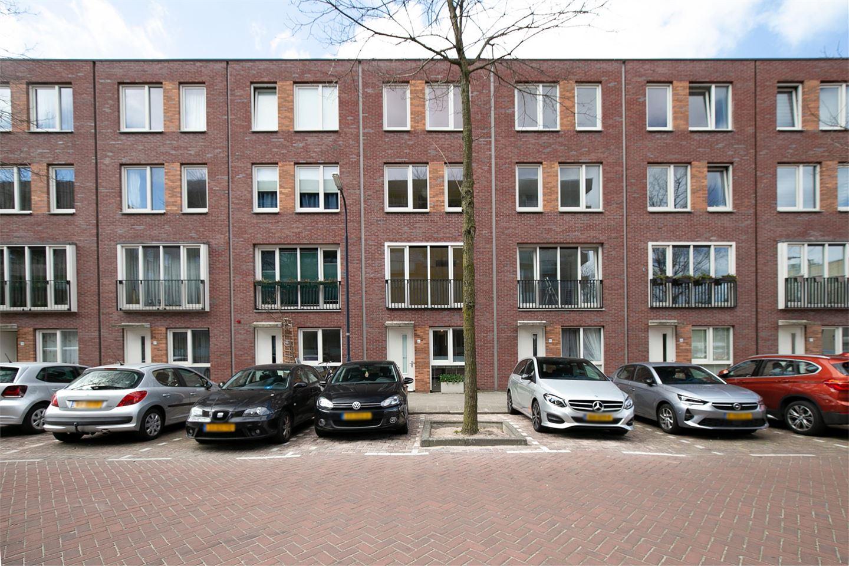 Bekijk foto 1 van Willem Heselaarsstraat 41
