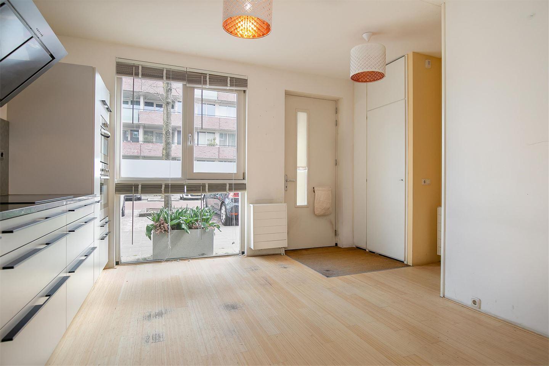 Bekijk foto 2 van Willem Heselaarsstraat 41