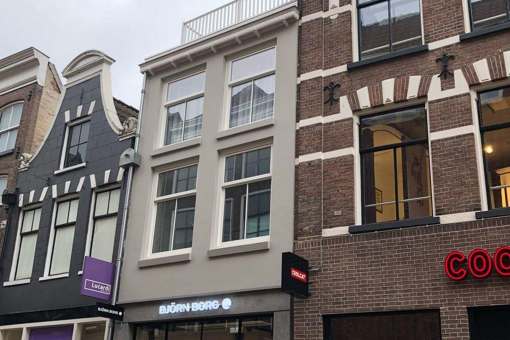 Bekijk foto 1 van Broerenstraat 2 F