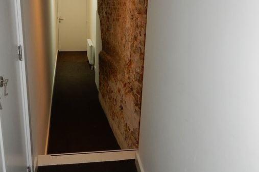 Bekijk foto 4 van Broerenstraat 2 F