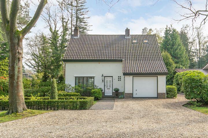 Bosweg 125