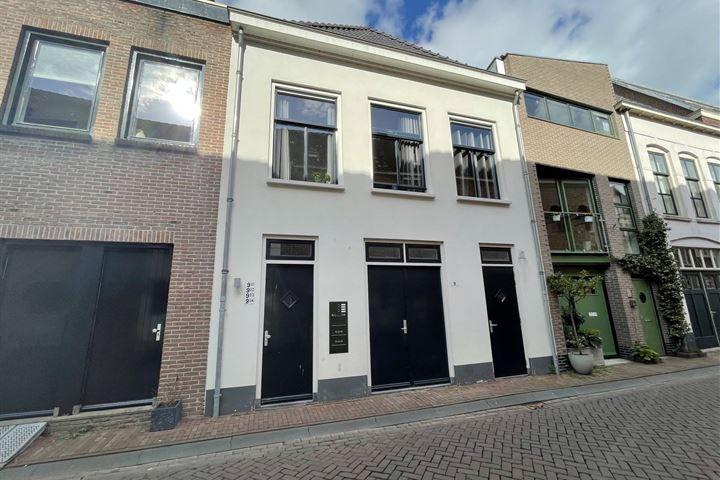 Hofstraat 9 04