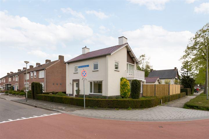 Bernhardstraat 24